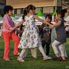 Seoul Dance