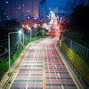 Seoul Streets