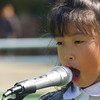 "Travel photos from a Korean Elementary School Singing Festival Competition:  <a href=""http://nomadicsamuel.com"">http://nomadicsamuel.com</a>"