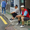 "<a href=""http://nomadicsamuel.com"">http://nomadicsamuel.com</a> : Travel photo from the Hannam / Itaewon areas of Seoul, South Korea"