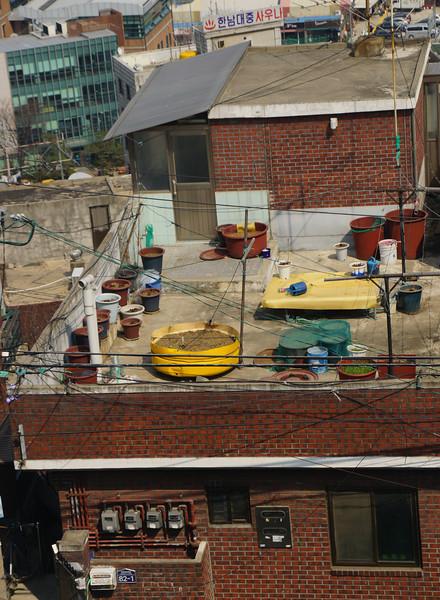 "<a href=""http://nomadicsamuel.com"">http://nomadicsamuel.com</a> : Travel photo from the Hannam / Itaewon areas of Seoul, South Korea"