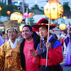 "<a href=""http://nomadicsamuel.com"">http://nomadicsamuel.com</a> : Lotus Lantern Festival in Seoul, South Korea"