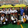 "<a href=""http://nomadicsamuel.com"">http://nomadicsamuel.com</a> : Photos of a Spanish Folk Festival and Cultural Music performance at Yangjin Elementary School in Anseong, Gyeonggi-Do, South Korea."