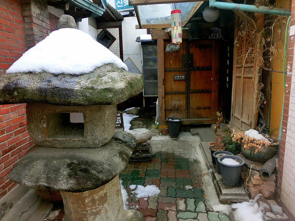 Shin-Old-Tea-House-Insadong