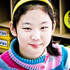 "Our backpacking travel blog feature photo of the day is a cute Korean elementary student with a shy smile who I taught several years ago in Daejeon, Korea:<br /> <a href=""http://www.backpacking-travel-blog.com/travel-photos/korean-student-with-a-shy-smile-daejeon-korea/"">http://www.backpacking-travel-blog.com/travel-photos/korean-student-with-a-shy-smile-daejeon-korea/</a>"