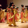 Winter Performance (Korean Students) :