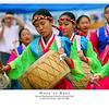 12 The Nong'Ak Band