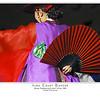 09 Ilmu Court Dancer