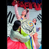 03 Traditional Korean folkdance