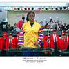 13 The Marimba Player