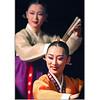 06 Korean Folkdance