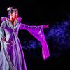 The Korean Fairy Godmother