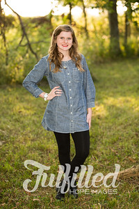 Kori Burger Senior Session (41)