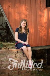 Kori Burger Senior Session (14)