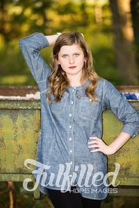 Kori Burger Senior Session (39)