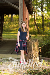 Kori Burger Senior Session (19)