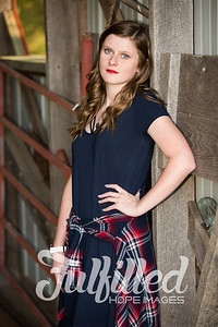 Kori Burger Senior Session (10)