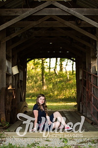 Kori Burger Senior Session (3)