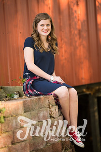 Kori Burger Senior Session (18)