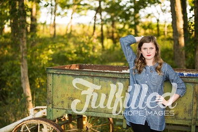 Kori Burger Senior Session (38)
