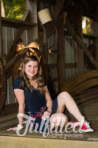 Kori Burger Senior Session (7)
