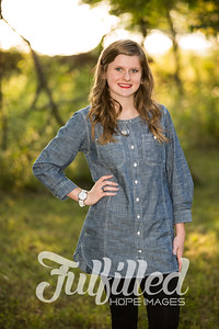 Kori Burger Senior Session (43)