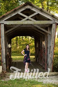 Kori Burger Senior Session (8)