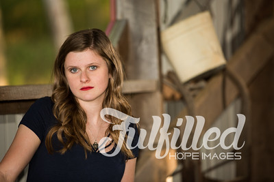 Kori Burger Senior Session (12)