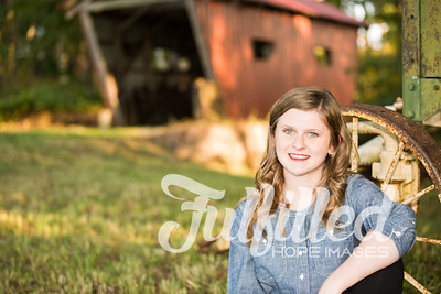 Kori Burger Senior Session (35)