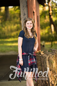 Kori Burger Senior Session (20)