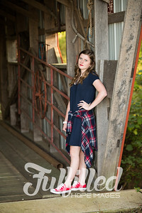 Kori Burger Senior Session (9)