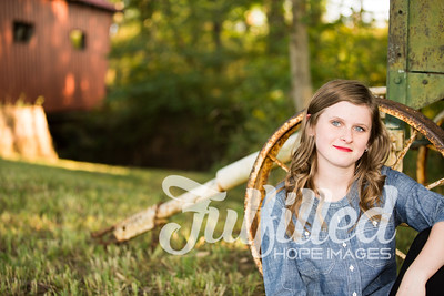 Kori Burger Senior Session (32)