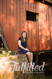 Kori Burger Senior Session (17)