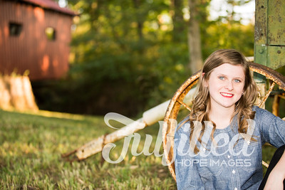 Kori Burger Senior Session (34)