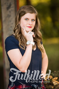 Kori Burger Senior Session (21)