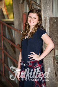 Kori Burger Senior Session (11)