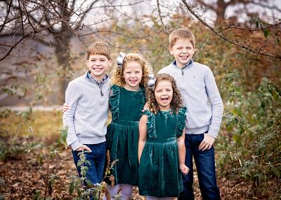 Kornmann Family--5