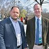 Emrah Ulcay, Director, Guest Relations at Philadelphia ZooDirector, Guest Relations at Philadelphia Zoo and Andrew J. Baker - COO - Philadelphia Zoo