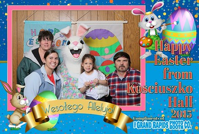 KH-Easter20150321_145958