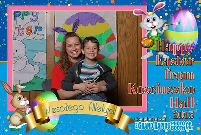 KH-Easter20150321_151957