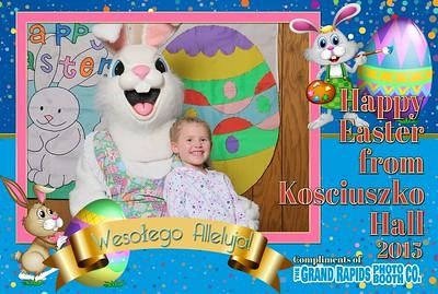 KH-Easter20150321_145836