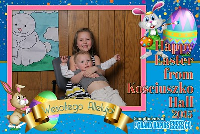 KH-Easter20150321_153404