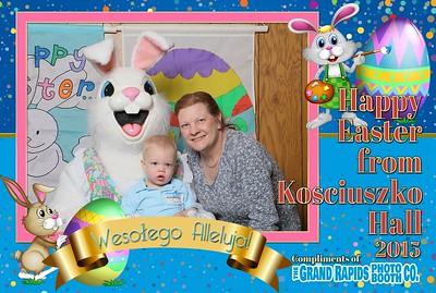 KH-Easter20150321_145243