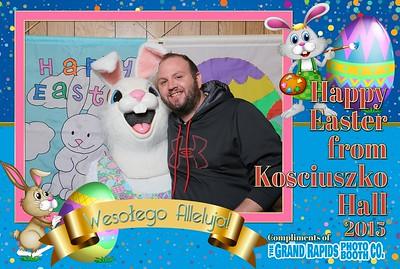 KH-Easter20150321_144949
