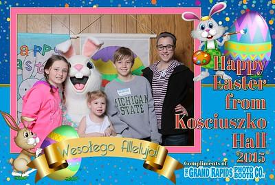 KH-Easter20150321_145139