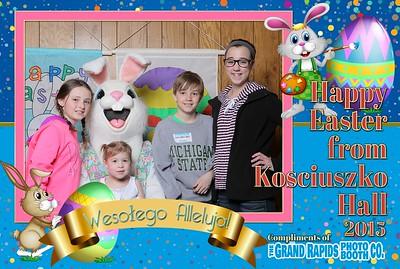 KH-Easter20150321_145158
