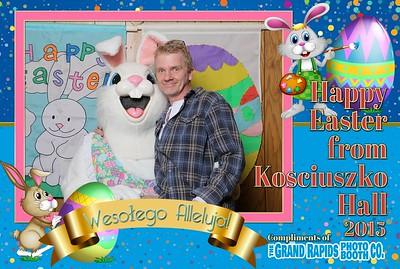 KH-Easter20150321_144559
