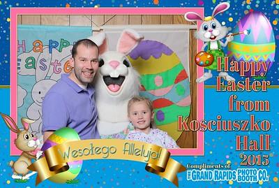 KH-Easter20150321_144932