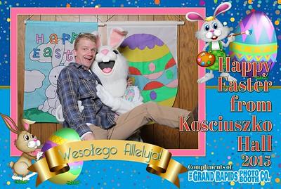 KH-Easter20150321_145507