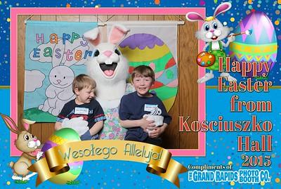 KH-Easter20150321_145351
